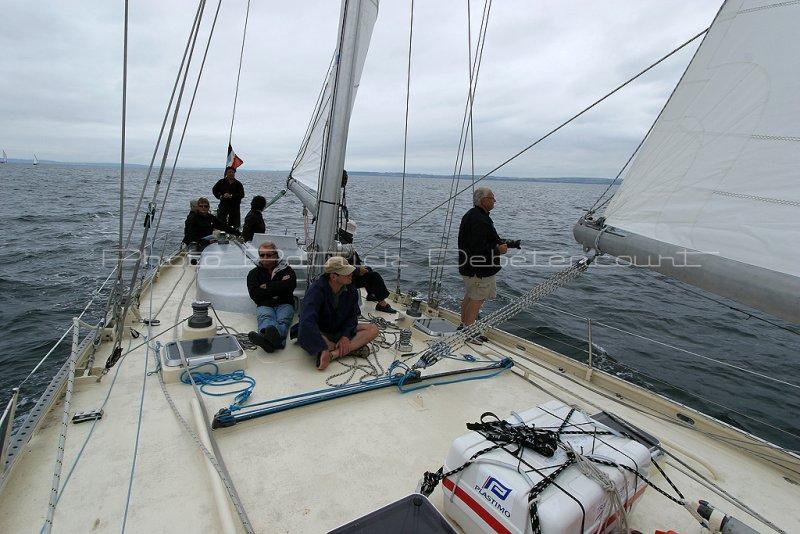 1381 Douarnenez 2010 - A bord de Pen Duick 3 le samedi 24 juillet -IMG_5711_DxO WEB.jpg