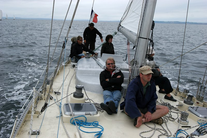 1382 Douarnenez 2010 - A bord de Pen Duick 3 le samedi 24 juillet -IMG_5712_DxO WEB.jpg