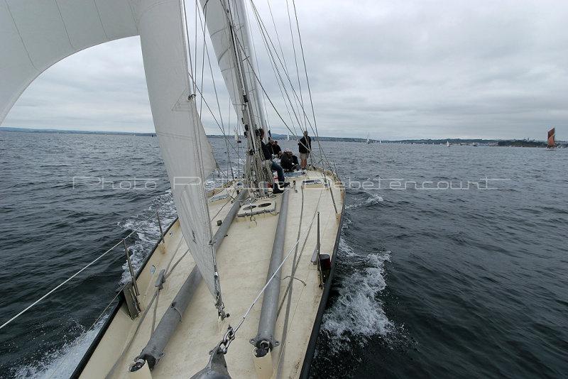1439 Douarnenez 2010 - A bord de Pen Duick 3 le samedi 24 juillet -IMG_5737_DxO WEB.jpg