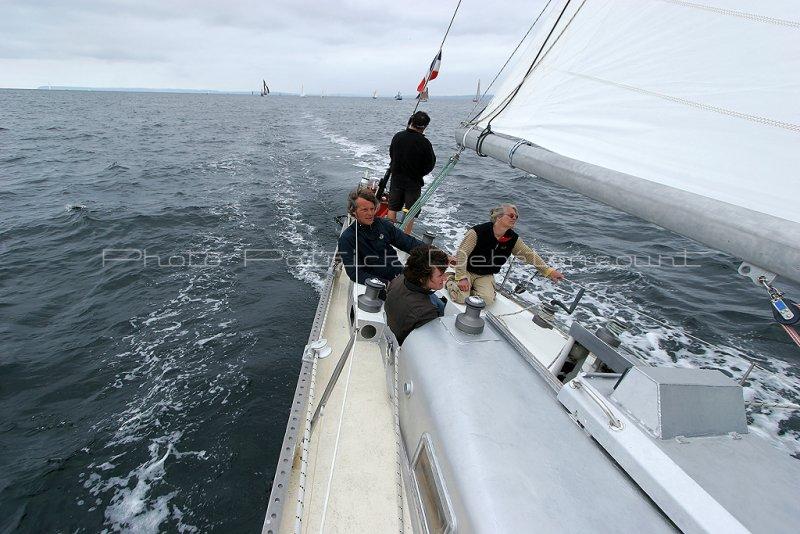1446 Douarnenez 2010 - A bord de Pen Duick 3 le samedi 24 juillet -IMG_5740_DxO WEB.jpg