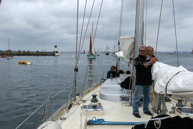 1534 Douarnenez 2010 - A bord de Pen Duick 3 le samedi 24 juillet -IMG_5764_DxO WEB.jpg