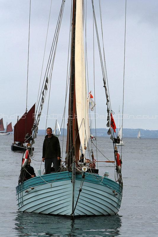 1536 Douarnenez 2010 - A bord de Pen Duick 3 le samedi 24 juillet -MK3_5326_DxO WEB.jpg