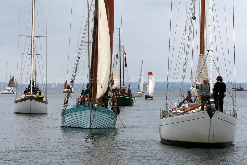 1539 Douarnenez 2010 - A bord de Pen Duick 3 le samedi 24 juillet -MK3_5331_DxO WEB.jpg