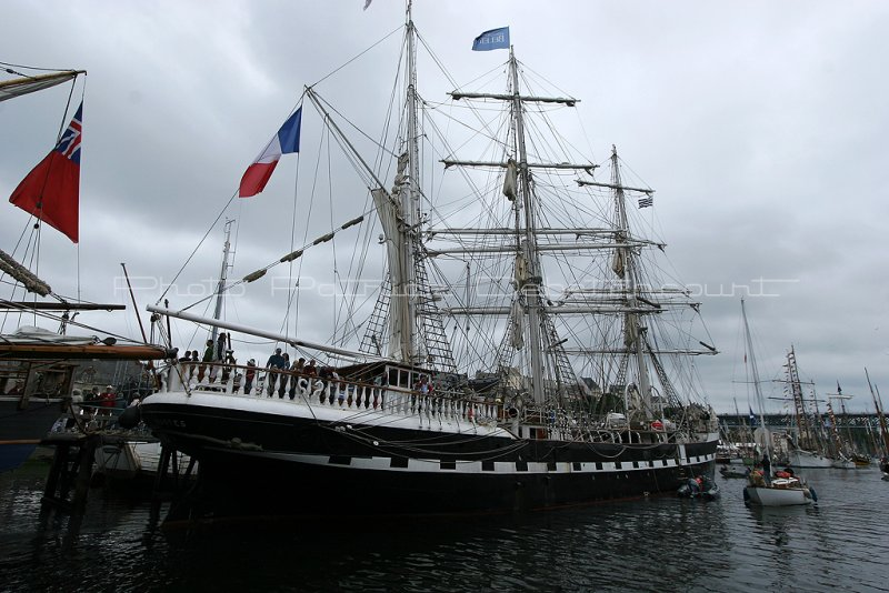 1579 Douarnenez 2010 - A bord de Pen Duick 3 le samedi 24 juillet -IMG_5765_DxO WEB.jpg