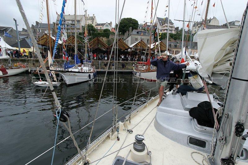 1597 Douarnenez 2010 - A bord de Pen Duick 3 le samedi 24 juillet -IMG_5775_DxO WEB.jpg