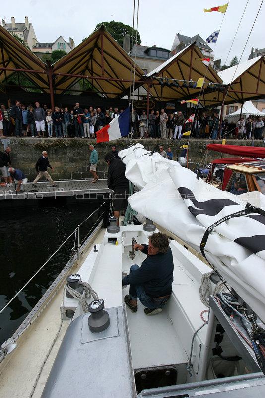 1598 Douarnenez 2010 - A bord de Pen Duick 3 le samedi 24 juillet -IMG_5776_DxO WEB.jpg