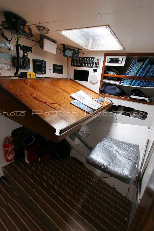1607 Douarnenez 2010 - A bord de Pen Duick 3 le samedi 24 juillet -IMG_5788_DxO WEB.jpg