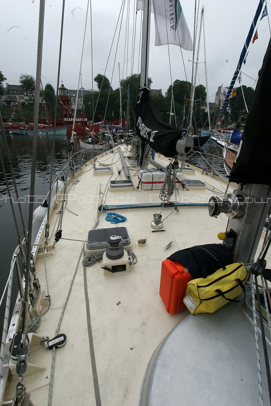1610 Douarnenez 2010 - A bord de Pen Duick 3 le samedi 24 juillet -IMG_5793_DxO WEB.jpg