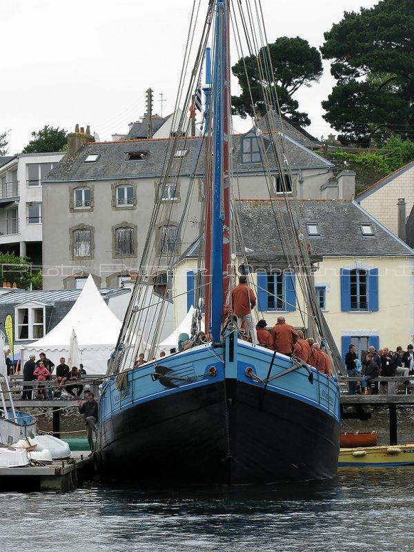 1690 Douarnenez 2010 - Samedi 24 juillet photos Canon G9 - IMG_4810_DxO WEB.jpg