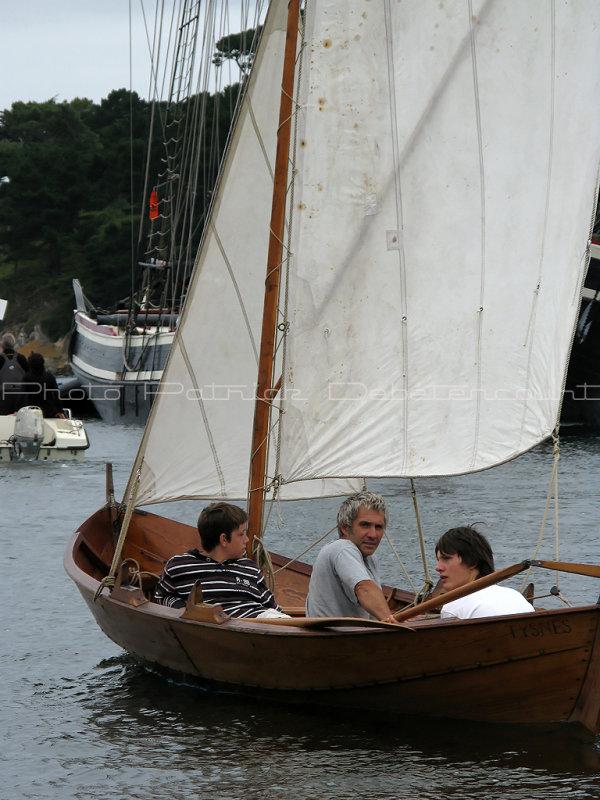 1697 Douarnenez 2010 - Samedi 24 juillet photos Canon G9 - IMG_4822_DxO WEB.jpg