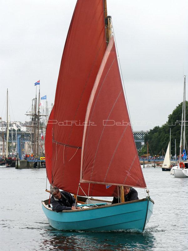 1700 Douarnenez 2010 - Samedi 24 juillet photos Canon G9 - IMG_4827_DxO WEB.jpg