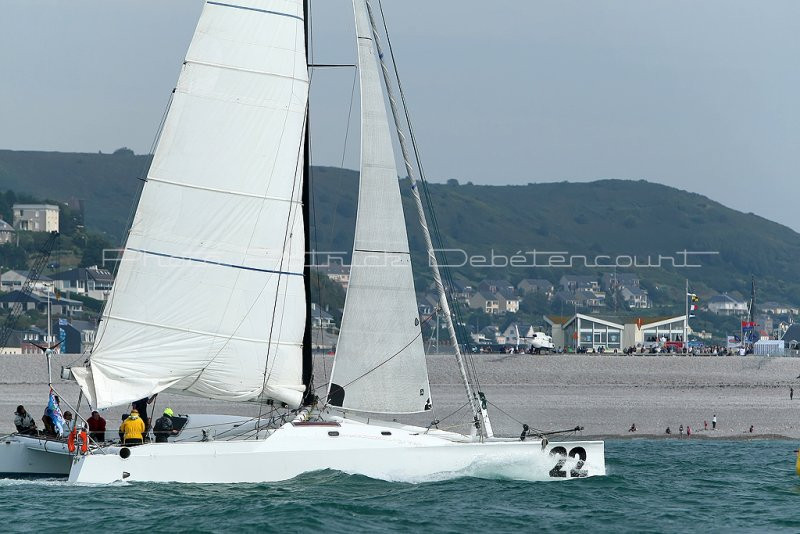 93 Trophee 2010 du Port de Fecamp Classe Multi 50 - MK3_8475_DxO WEB.jpg