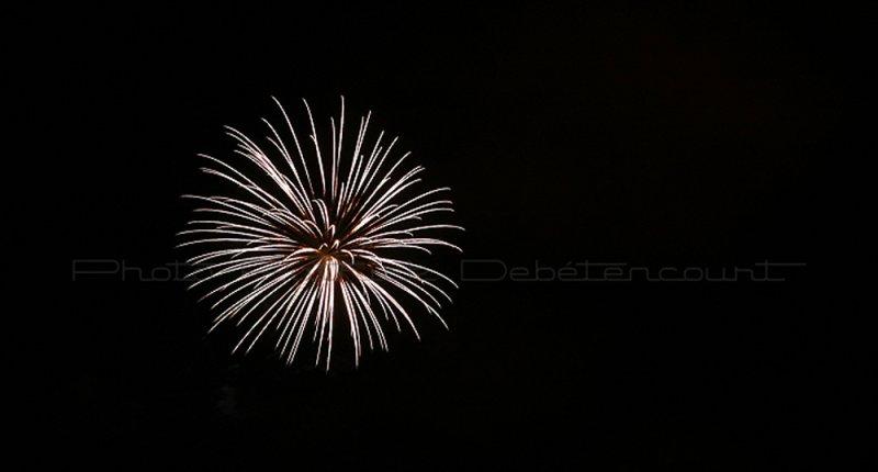 45 Les Couleurs du Val d Oise 2010 - Festival du feu dartifice MK3_9511 WEB.jpg