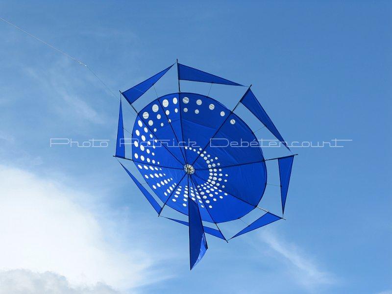 77 Festival international de cerf volant de Dieppe - IMG_5599_DxO WEB.jpg