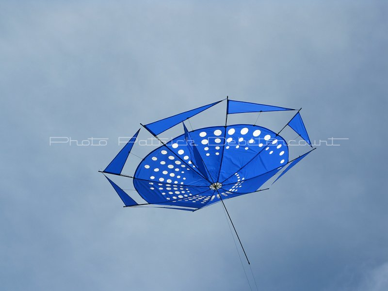 78 Festival international de cerf volant de Dieppe - IMG_5600_DxO WEB.jpg
