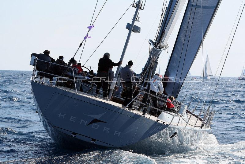 3487 Voiles de Saint-Tropez 2010 - MK3_3051_DxO WEB.jpg