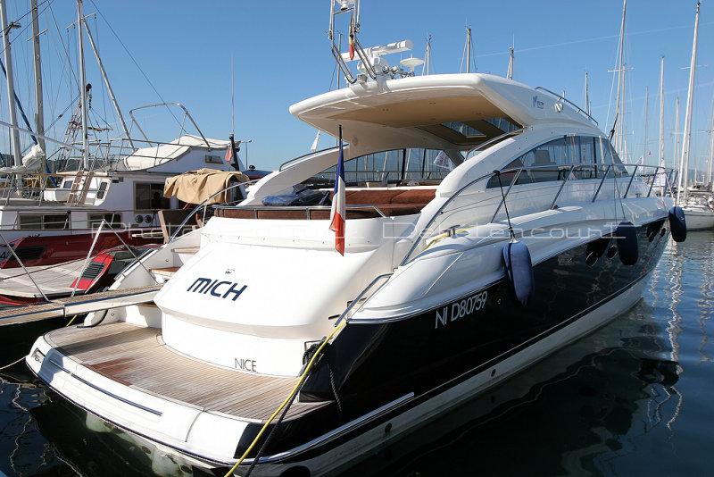 204 Voiles de Saint-Tropez 2010 - IMG_7426_DxO WEB.jpg