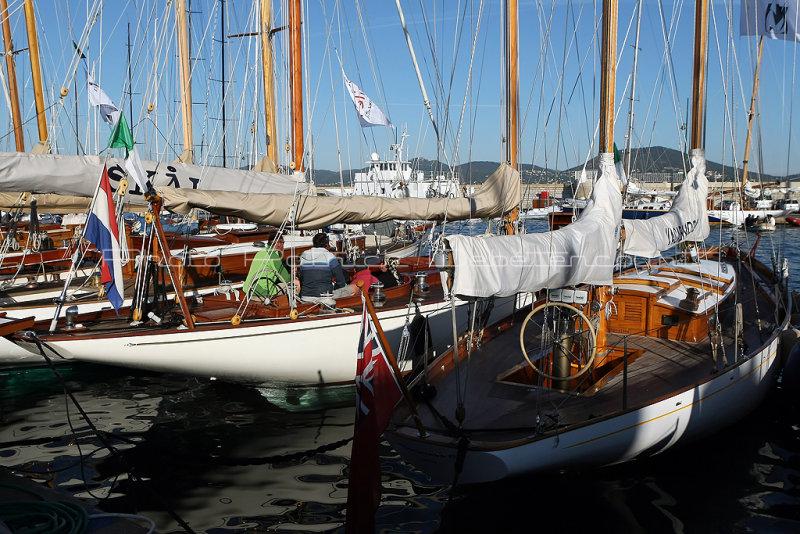 82 Voiles de Saint-Tropez 2010 - MK3_0228_DxO WEB.jpg