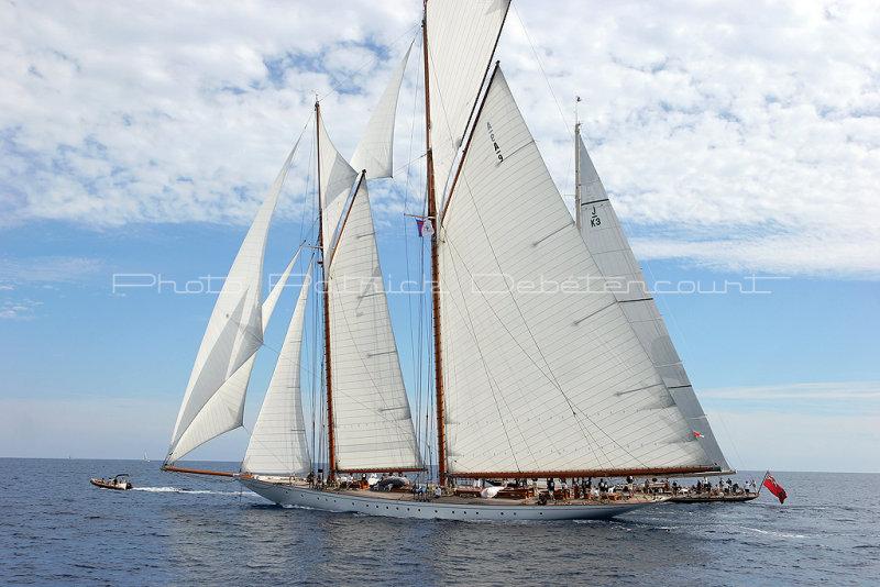 396 Voiles de Saint-Tropez 2010 - IMG_7456_DxO WEB.jpg