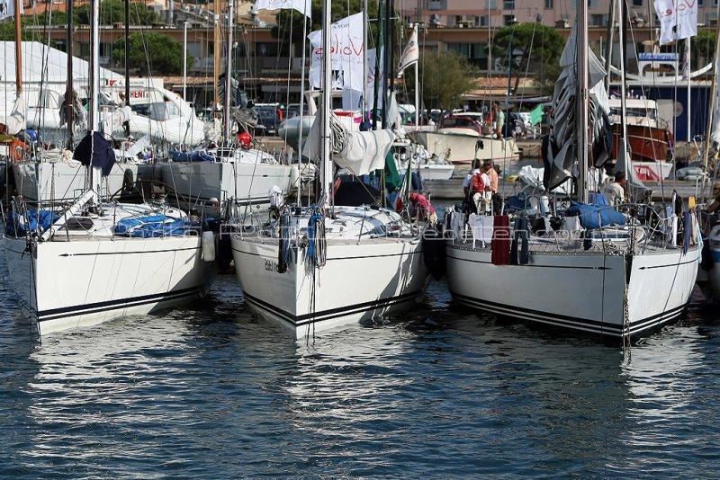 790 Voiles de Saint-Tropez 2010 - MK3_0787_DxO WEB.jpg