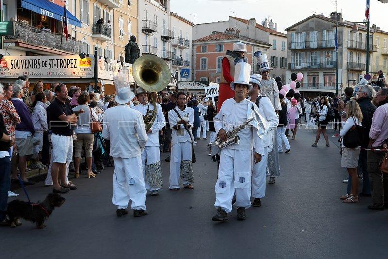857 Voiles de Saint-Tropez 2010 - MK3_0850_DxO WEB.jpg