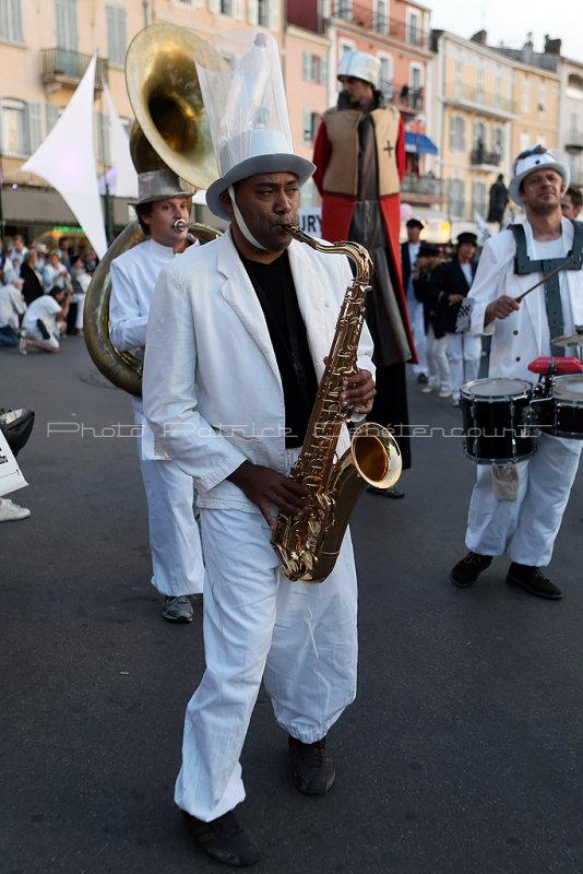 864 Voiles de Saint-Tropez 2010 - MK3_0857_DxO WEB.jpg