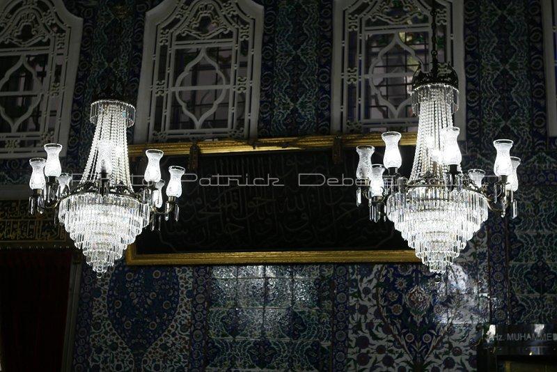 760 Week end a Istanbul - MK3_5527_DxO WEB.jpg