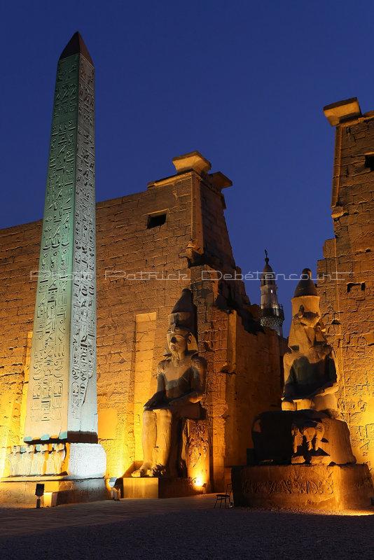 3330 Vacances en Egypte - MK3_2258_DxO WEB2.jpg