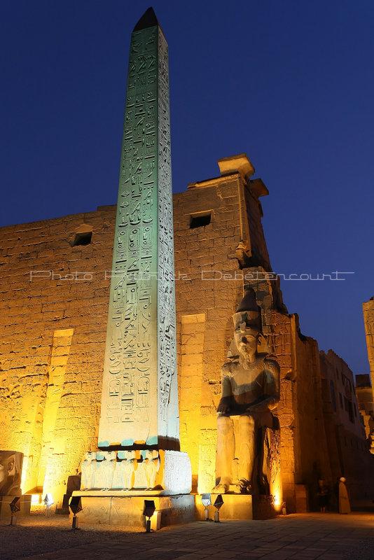 3332 Vacances en Egypte - MK3_2260_DxO WEB2.jpg