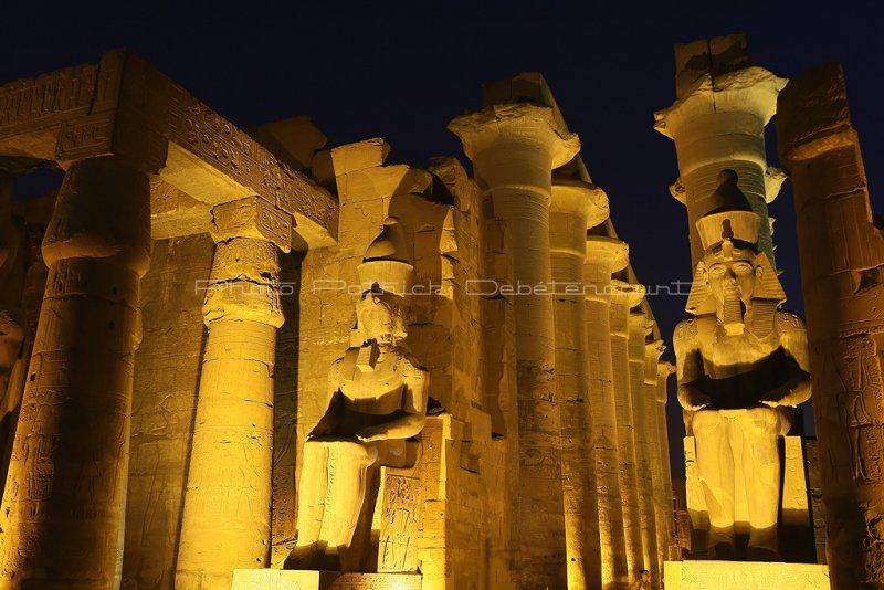 3346 Vacances en Egypte - MK3_2274_DxO WEB2.jpg