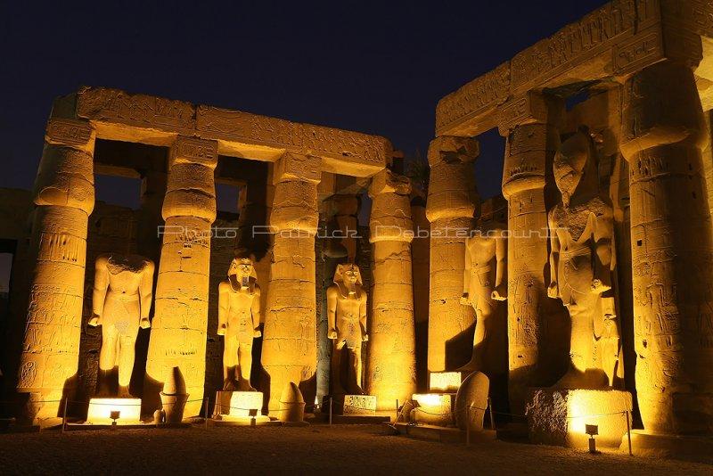 3347 Vacances en Egypte - MK3_2275_DxO WEB2.jpg