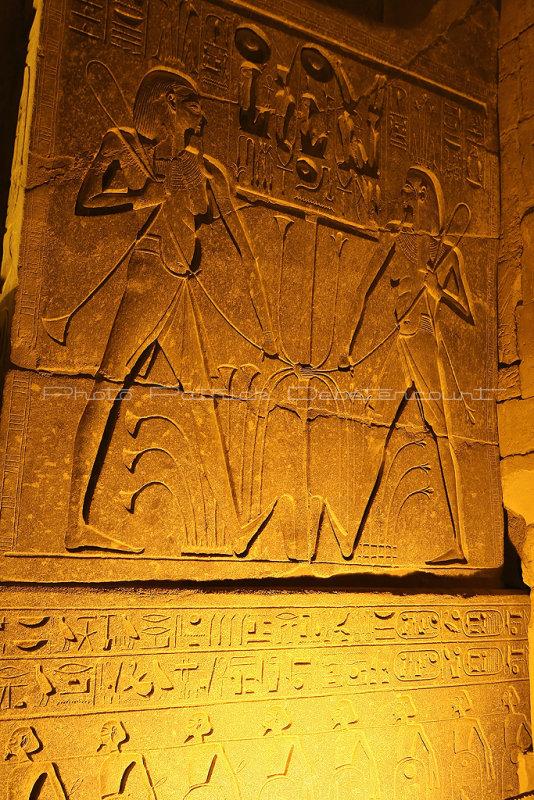3355 Vacances en Egypte - MK3_2283_DxO WEB2.jpg