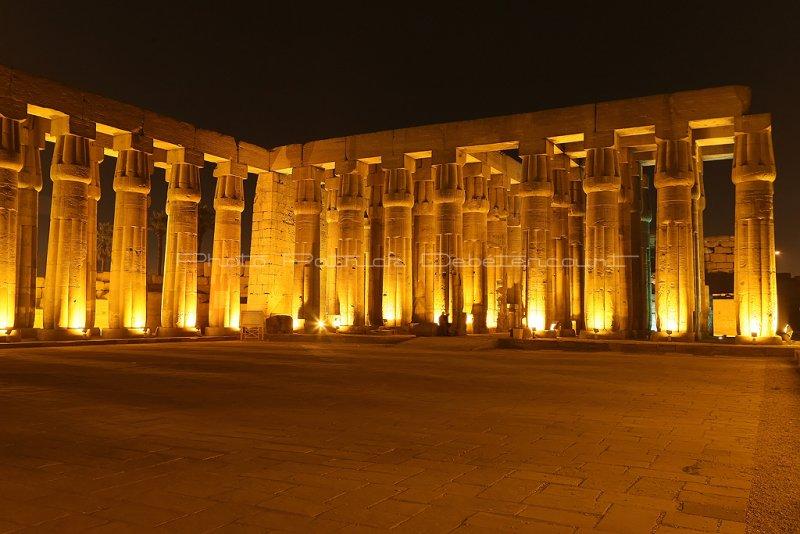 3369 Vacances en Egypte - MK3_2297_DxO WEB2.jpg