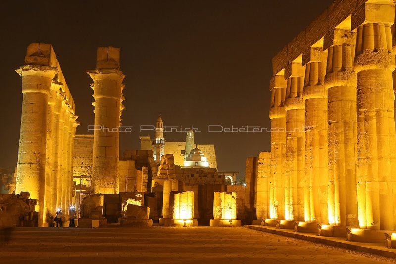 3373 Vacances en Egypte - MK3_2301_DxO WEB2.jpg