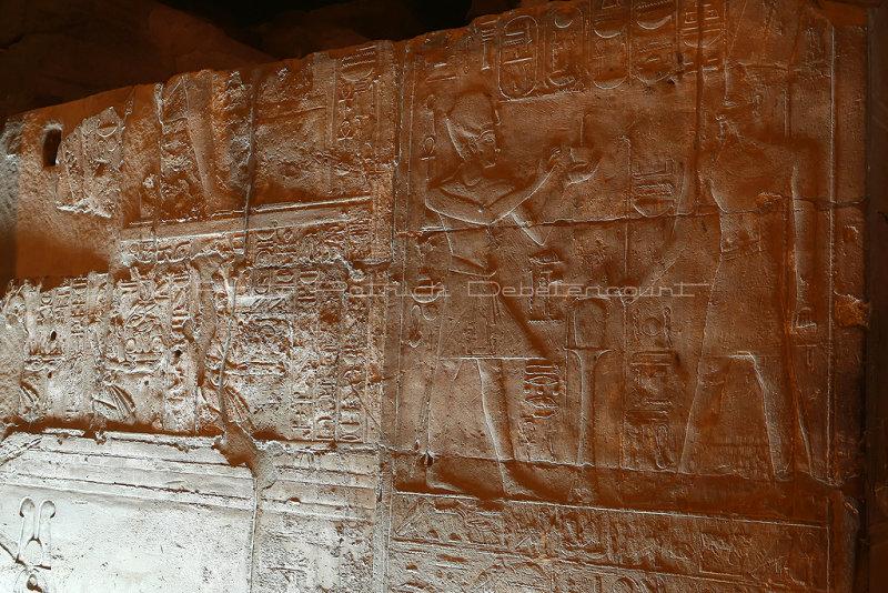 3374 Vacances en Egypte - MK3_2302_DxO WEB2.jpg