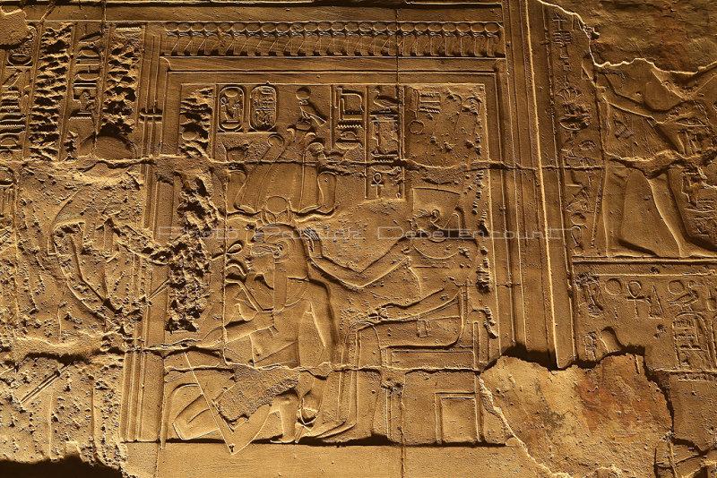 3380 Vacances en Egypte - MK3_2308_DxO WEB2.jpg