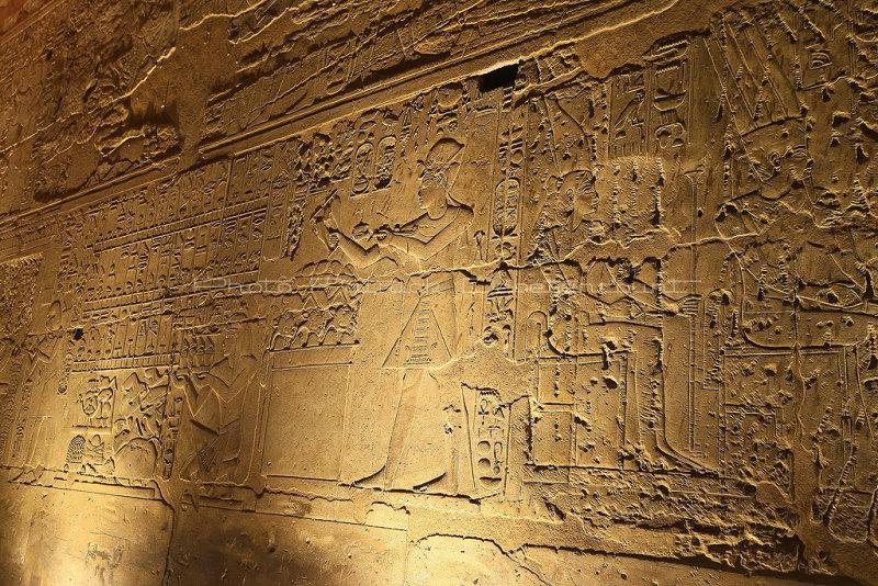 3382 Vacances en Egypte - MK3_2310_DxO WEB2.jpg