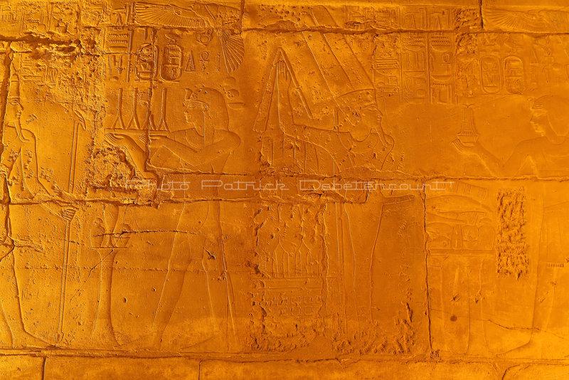 3386 Vacances en Egypte - MK3_2314_DxO WEB2.jpg