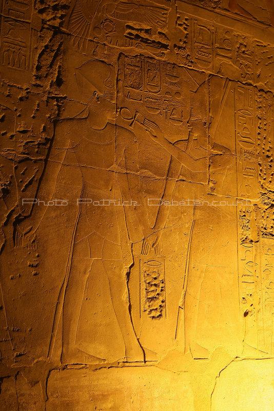 3389 Vacances en Egypte - MK3_2317_DxO WEB2.jpg