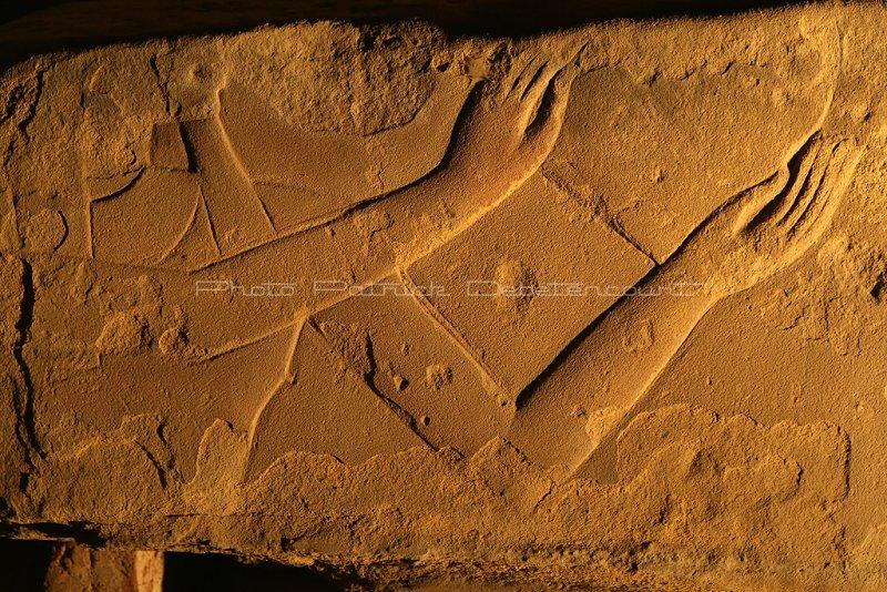 3390 Vacances en Egypte - MK3_2318_DxO WEB2.jpg