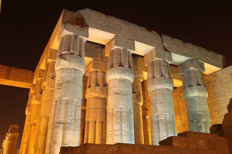 3400 Vacances en Egypte - MK3_2328_DxO WEB2.jpg
