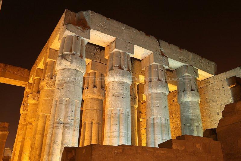 3402 Vacances en Egypte - MK3_2330_DxO WEB2.jpg