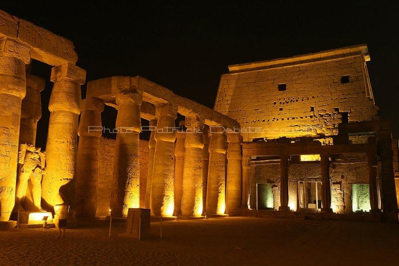 3410 Vacances en Egypte - MK3_2338_DxO WEB2.jpg