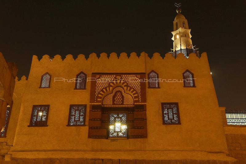 3413 Vacances en Egypte - MK3_2341_DxO WEB2.jpg