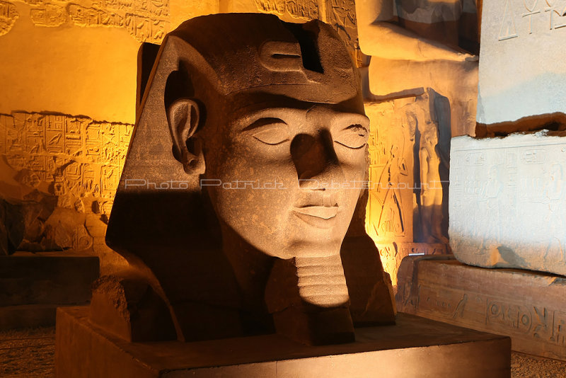 3417 Vacances en Egypte - MK3_2345_DxO WEB2.jpg