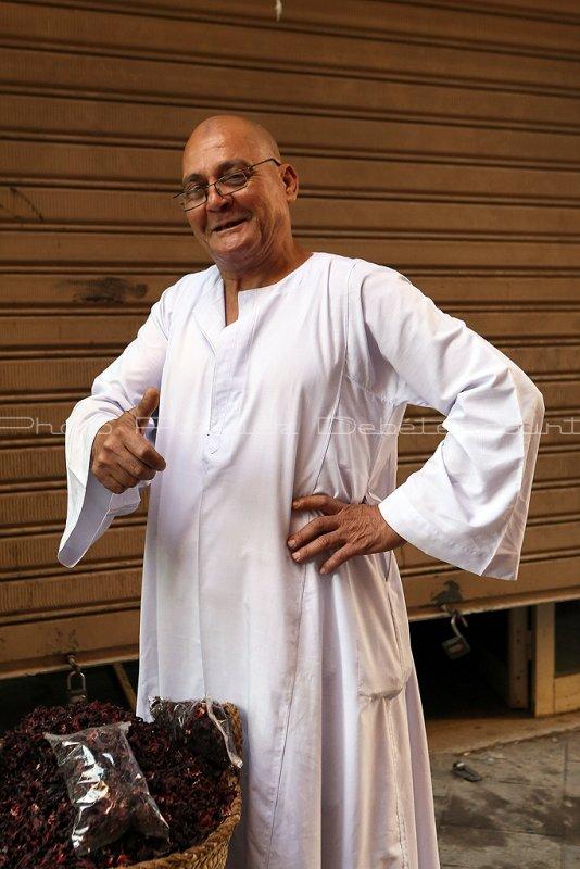 3424 Vacances en Egypte - MK3_2352_DxO WEB.jpg