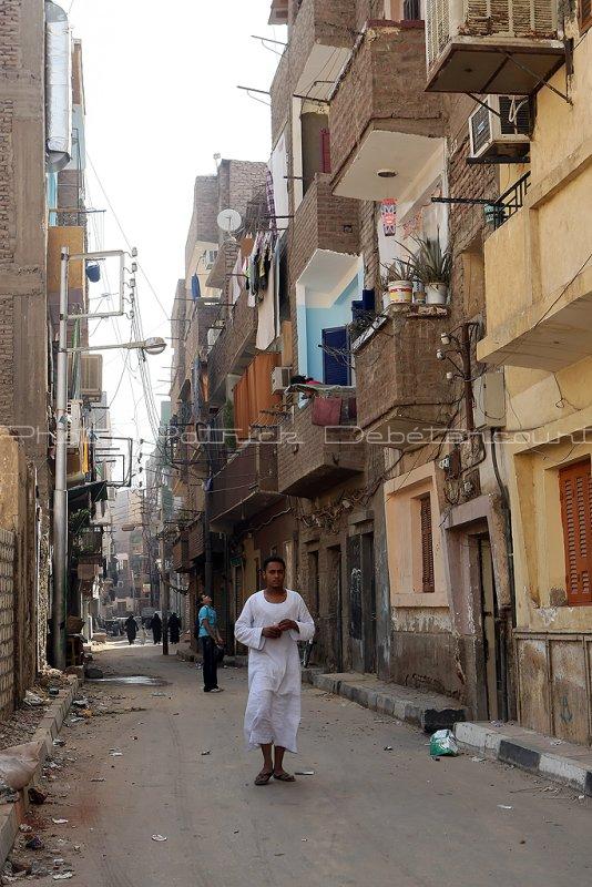 3525 Vacances en Egypte - MK3_2456_DxO WEB.jpg