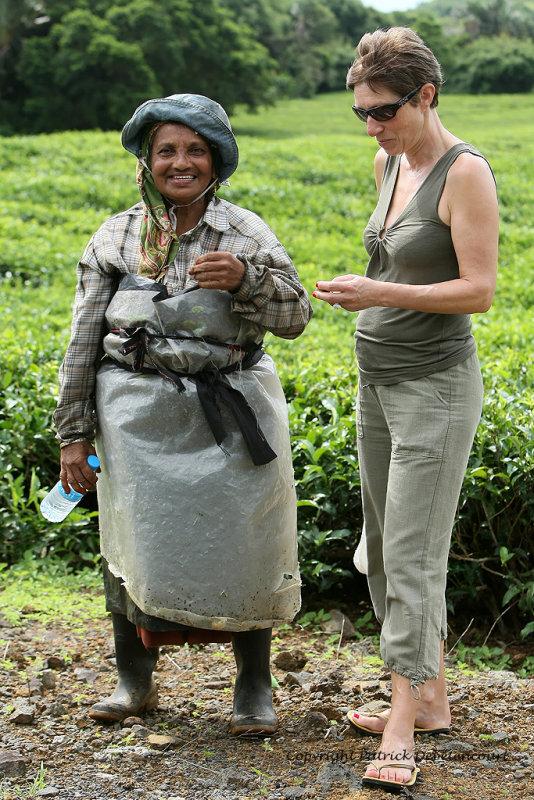 2 weeks on Mauritius island in march 2010 - 1763MK3_0959_DxO WEB.jpg