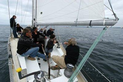 1358 Douarnenez 2010 - A bord de Pen Duick 3 le samedi 24 juillet -IMG_5706_DxO WEB.jpg