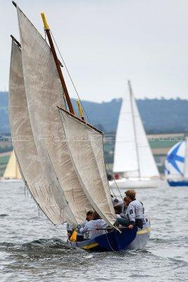 1388 Douarnenez 2010 - A bord de Pen Duick 3 le samedi 24 juillet -MK3_5147_DxO WEB.jpg